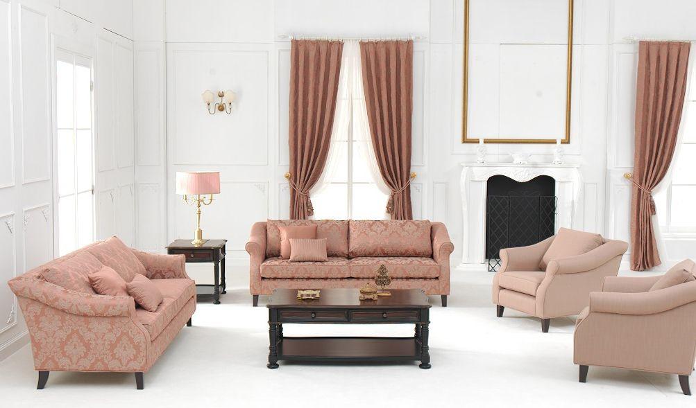 eda aydiner adli kullanicinin salon takimlari living rooms panosundaki pin mobilya ev dekoru koltuklar