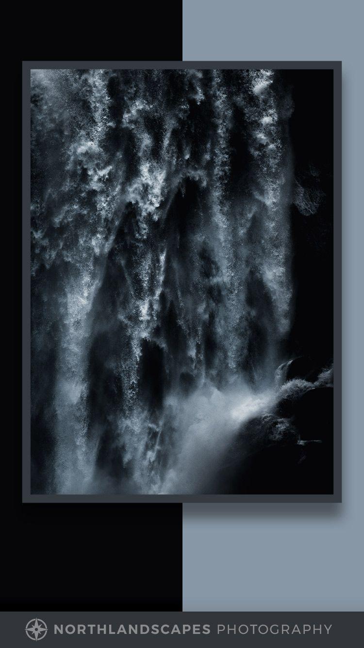 Fine Art Photography Prints By Northlandscapes Fine Art Photography Print Abstract Photography Fine Art