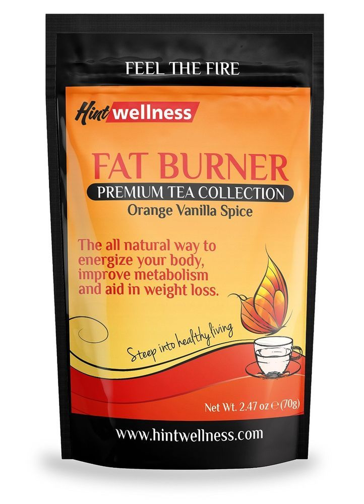 What is better for weight loss garcinia cambogia or green coffee bean