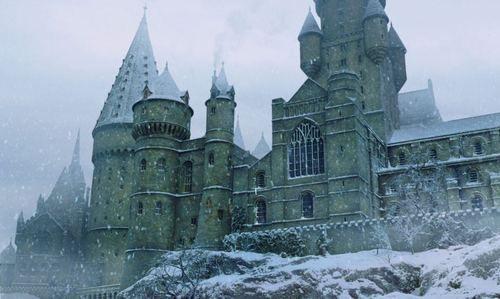 Пин от пользователя MaR на доске Movies | Хогвартс, Гарри ...