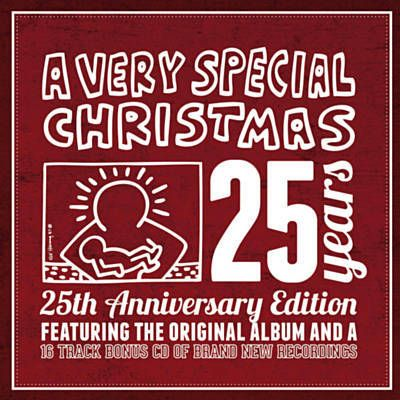 found merry christmas baby by bruce springsteen bruce springsteen the e street band with shazam have a listen httpwwwshazamcomdiscovertrack - Bruce Springsteen Christmas Album