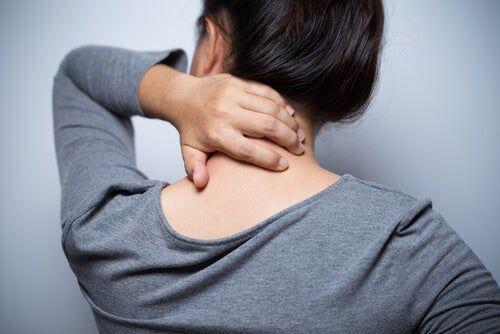 Cuatro lugares para obtener ofertas en Ejercicios para dolor de espalda