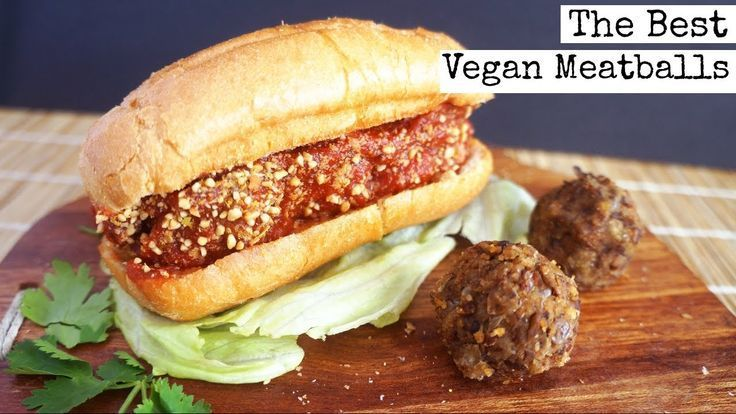 Vegan Meatball Sub Best Vegan Meatball Sub | Garlic Bread -Best Vegan Meatball Sub | Garlic Bread -