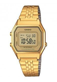 891ba0adb7e CASIO CLASSIC (3284) Basic