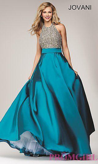 ball gowns Dayton