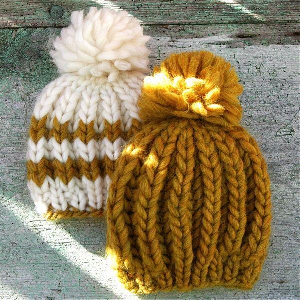fiche tricot bonnet tricot crochet tricot bonnet femme. Black Bedroom Furniture Sets. Home Design Ideas