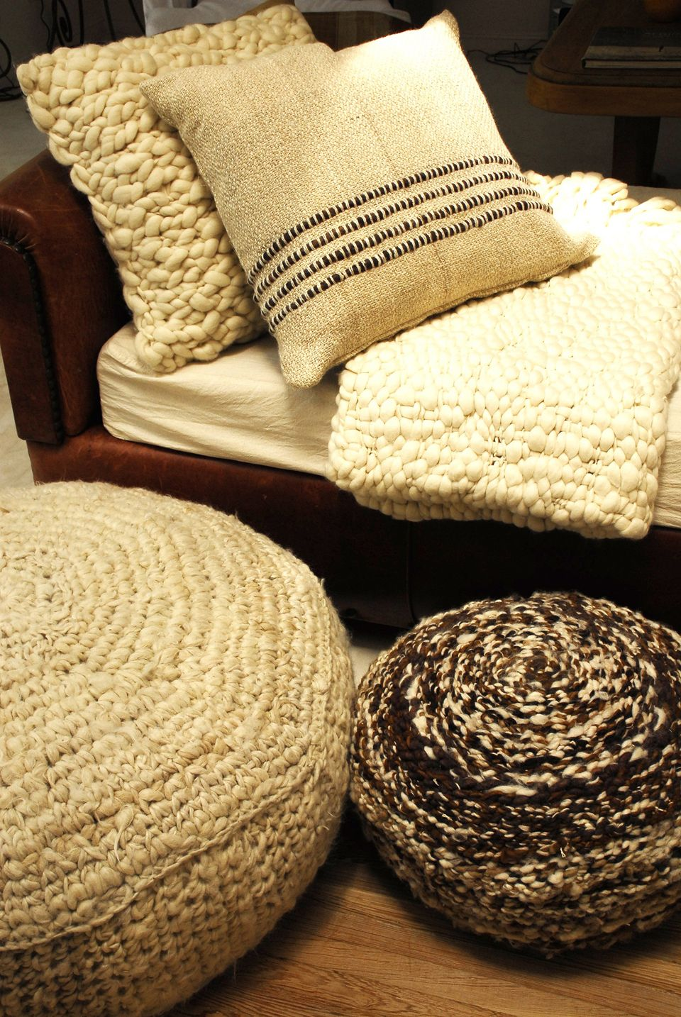 naturally chic collection  designer throws luxury blankets  - naturally chic collection  designer throws luxury blankets decorpillows  wool