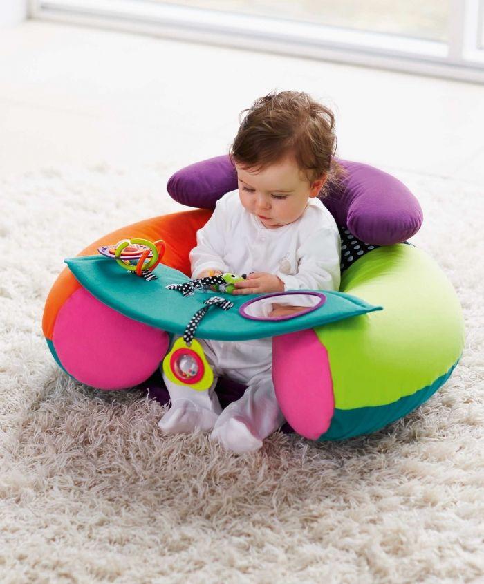Mamas & Papas   Shop Pushchairs, Baby Clothing & N