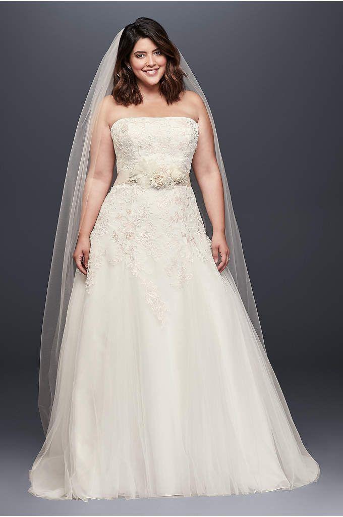 9wg3862 Wedding Dress Pinterest Wedding Dress Wedding And