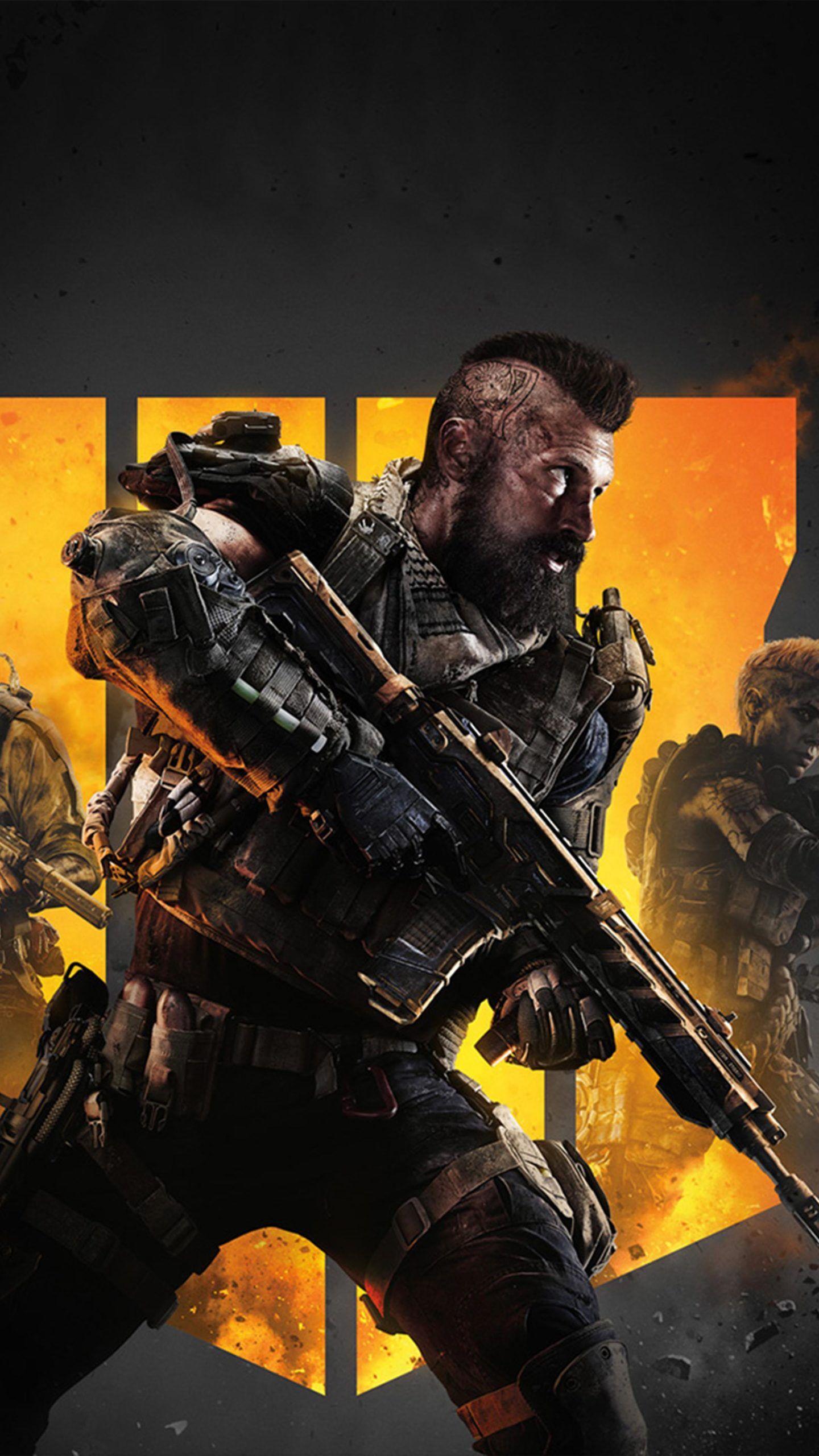 Call Of Duty Black Ops 4 4k Ultra Hd Mobile Wallpaper In 2021 Call Of Duty Call Of Duty Black Call Of Duty Black Ops 4