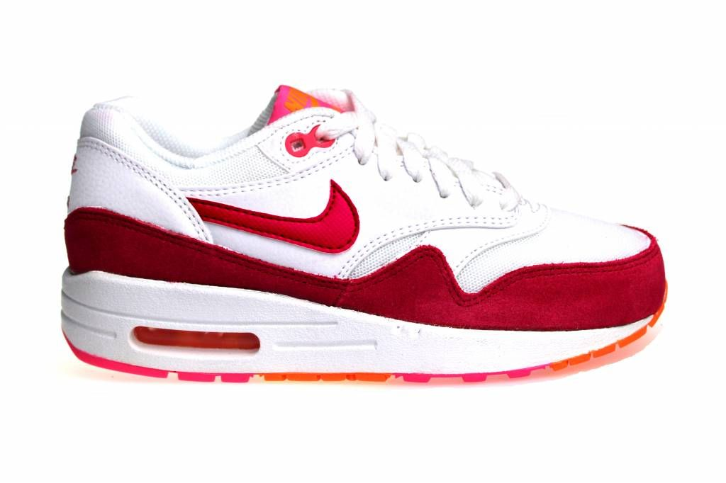 nike air max 1 essential dames sale