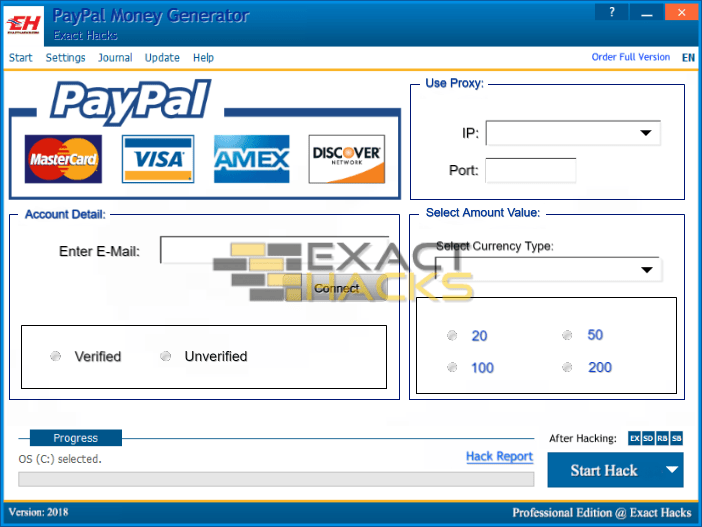 paypal money generator adder money generator paypal money adder free cash