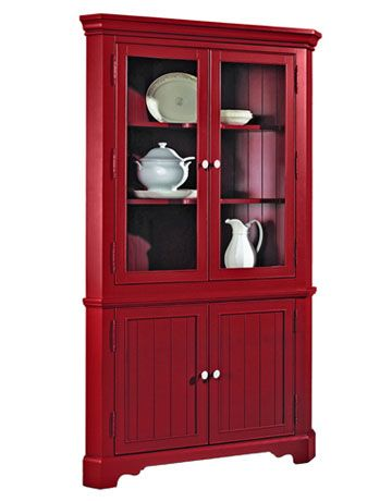 The Corner Cupboard Corner Cupboard Corner Cabinet Dining Room