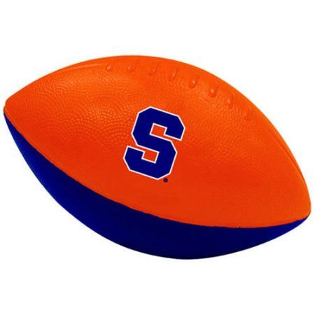 Officially Licensed Ncaa Syracuse Football, Multicolor