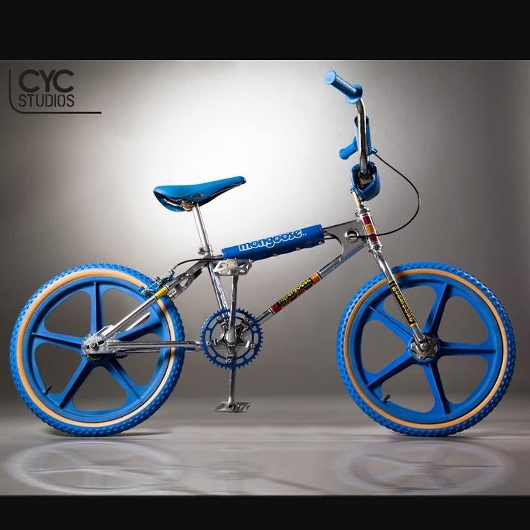 Offthecorner In 2020 Mongoose Bmx Mongoose Bike Bmx Bicycle