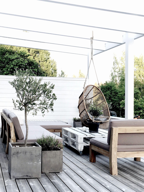 20 Scandinavian Design Ideas For Your Outdoor Patio Balcony Garden Happy Grey Lucky In 2020 Outdoor Decor Outdoor Living Outdoor Patio