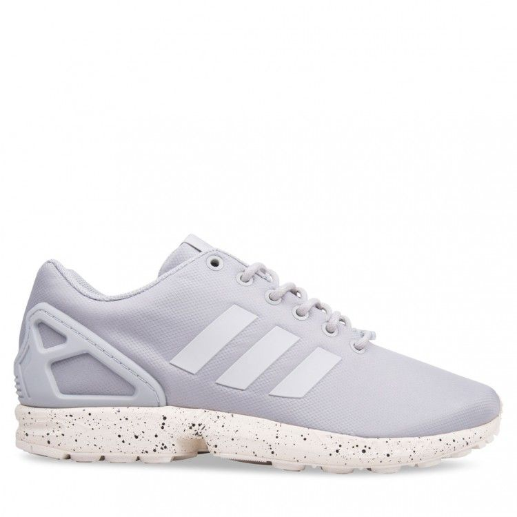 greece adidas zx flux online india 7d4f5 40cc6