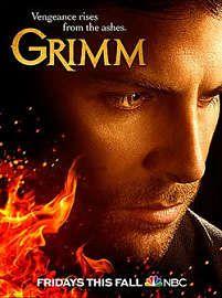 Serie Grimm Quinta Temporada Grimm Ver Series Online Gratis