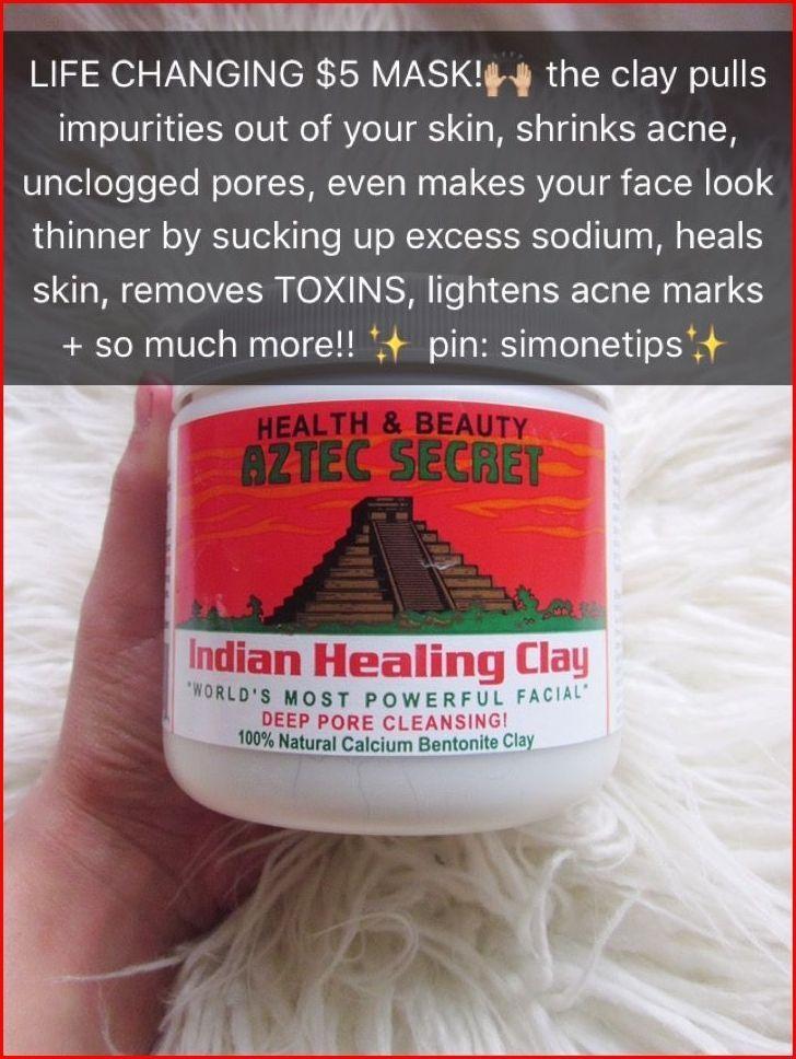 Hautpflege-Ratschläge, die in jedem Alter helfen   - Health n beauty - #Alter #Beauty #die #HautpflegeRatschläge #Health #helfen #jedem #diyskincare