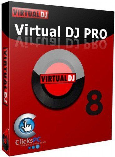 Virtual dj le software update | Download the latest version of