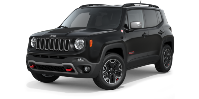 Jeep Build Price Vehicle Summary Fully Loaded 30k Mpg 24 31 Customer Reviews Very Negative With Images Jeep Renegade Trailhawk Jeep Jeep Renegade