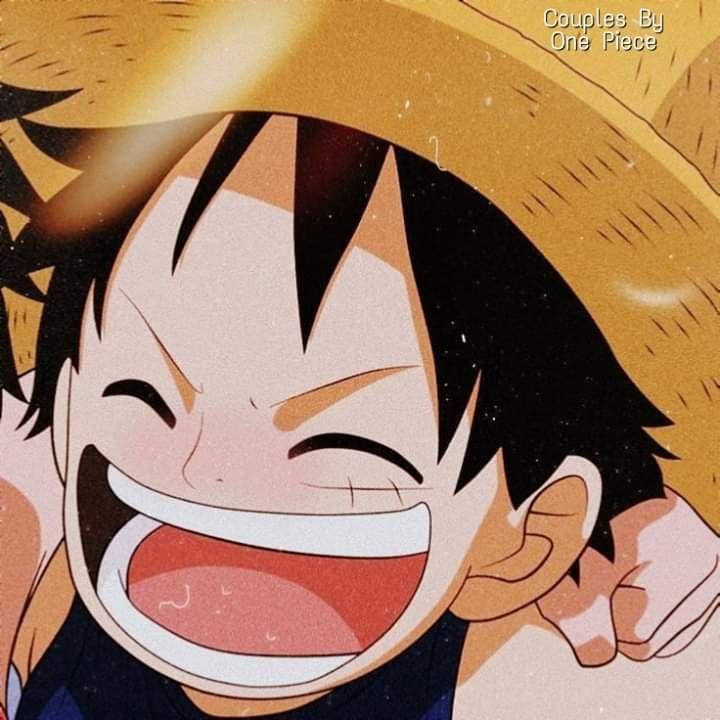 Icons Fotos De Perfiles Shared Folder One Piece Amino Em 2021 ícones Fofos Personagens De Anime Desenhos Fofos De Amor