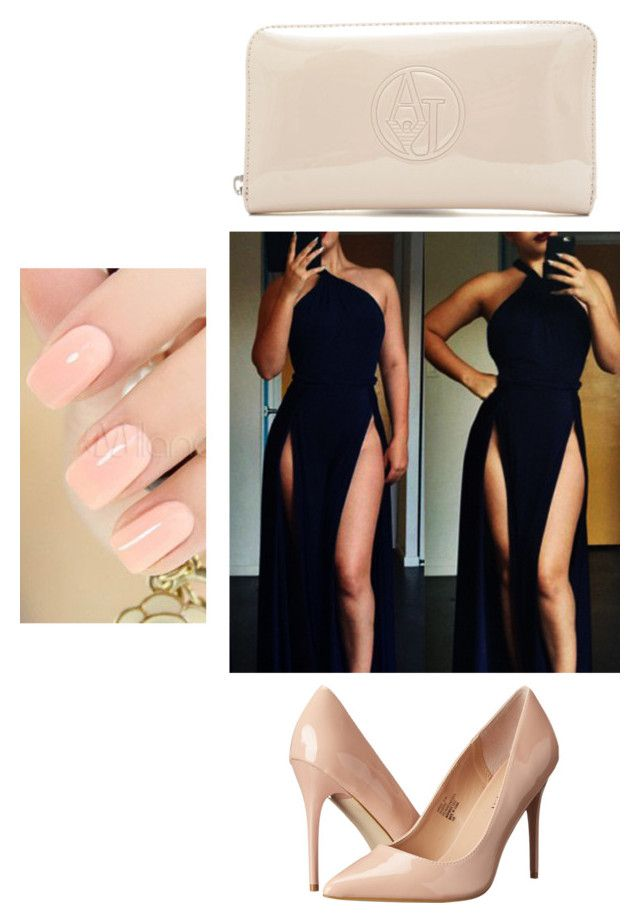 """Red carpet"" by yummy22682 on Polyvore"