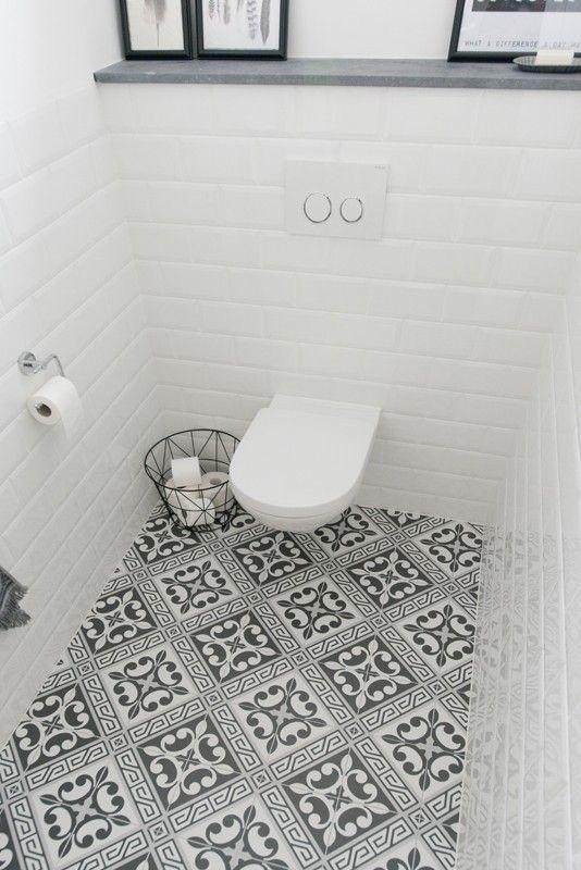 u bahn fliesen badezimmer ide kamar mandi badezimmer. Black Bedroom Furniture Sets. Home Design Ideas