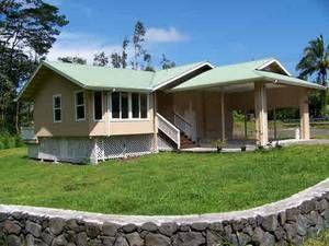 Hawaii Apartments Housing Rentals Craigslist Hawaii Apartments Renting A House Apartment