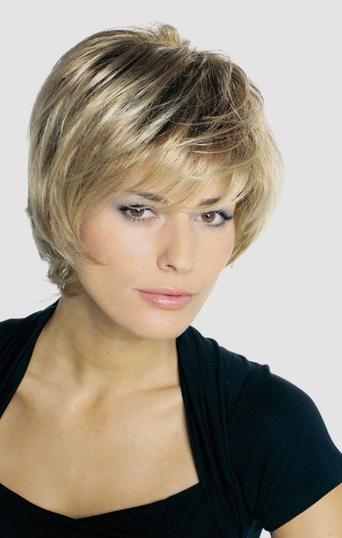 Modeles de coiffure cheveux mi longs - Les tendances mode 2020 (avec images) | Coupe de cheveux ...