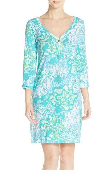 Sundresses for older women