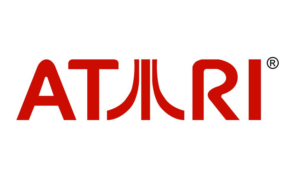 Top 10 Gaming Logos Video Game Logo Design Video Game Logos Game Logo Design Game Logo