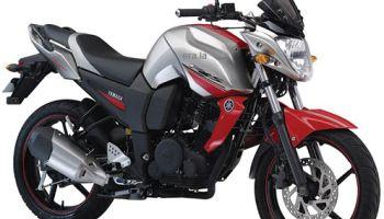 Yamaha Fzs Google Search With Images Yamaha Fz Bike Yamaha Fz