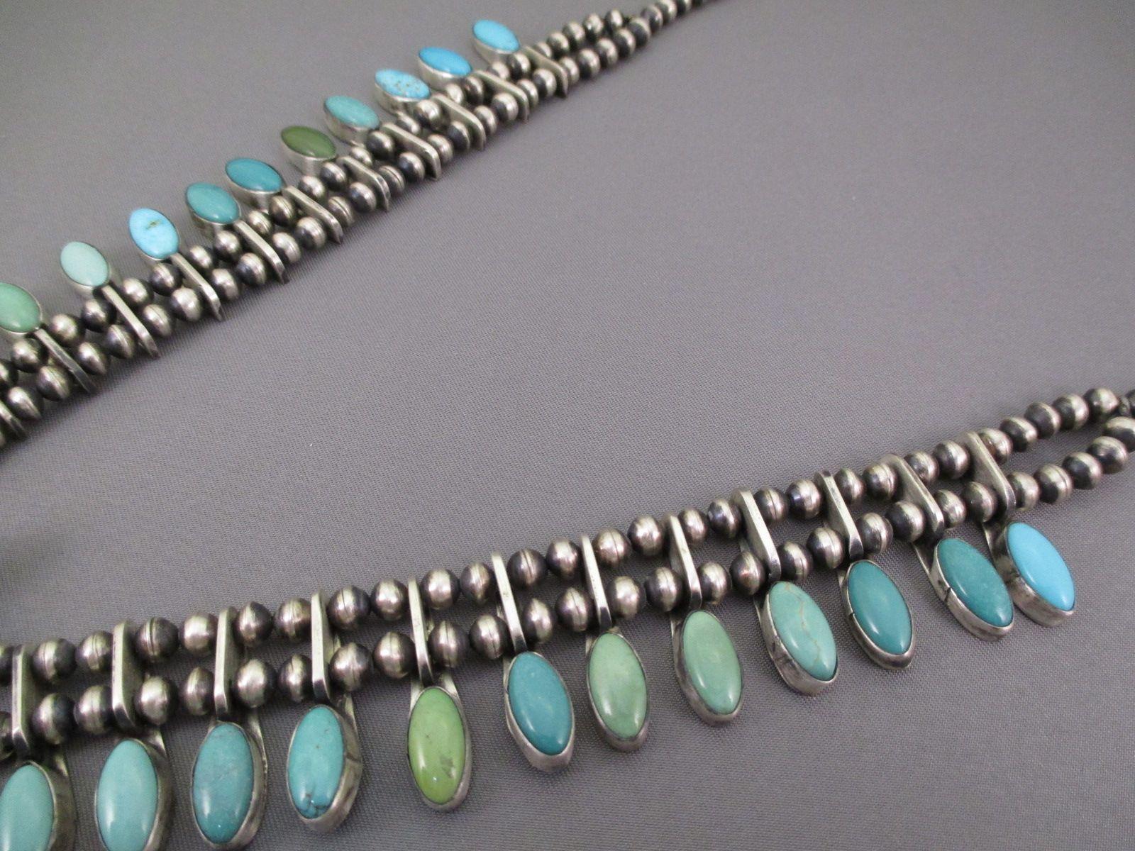 24+ Native american jewelry san antonio info
