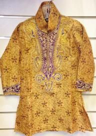 Ash Creation gives Indian children wear to Indian group in toronto. It additionally give marriage lehenga, sherwani, women Suit, sarees, party wear and numerous more items to makes you more appealing.  http://ashcreation.webpin.com/