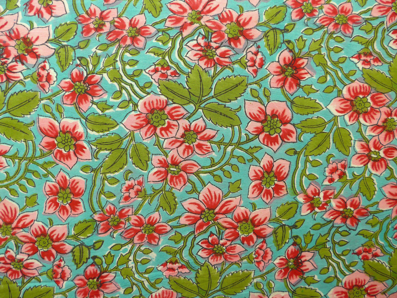 Wachstuch Meterware Blume Geblumt Tischdecke Beschichtete Baumwolle Laminierter Stoff Blumen Meterware Wachstuch Mit Blumen Oil Cloth Tapestry Creative