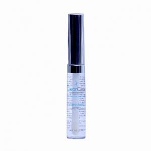 Cosmopolitan Online - Clear Clinic Acne & Acne Scar