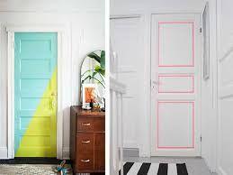 Risultati immagini per porte interne colorate | porte | Porte ...