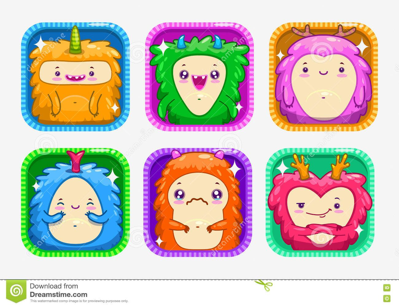 Image result for app icons for kids' Kids app, App icon