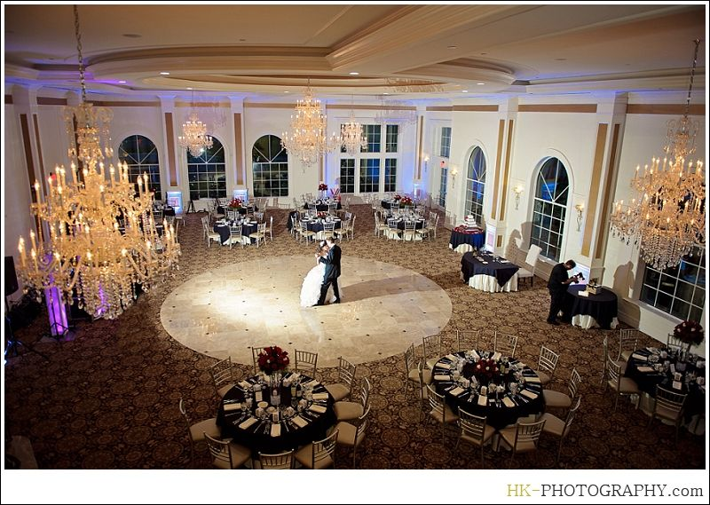 Aria wedding photos prospect ct wedding photos ct wedding aria wedding photos prospect ct wedding photos ct wedding photography hk junglespirit Image collections