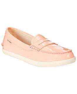 69ce0963e63 Cole Haan Women s Pinch Weekender Loafers - Flats - Shoes - Macy s ...
