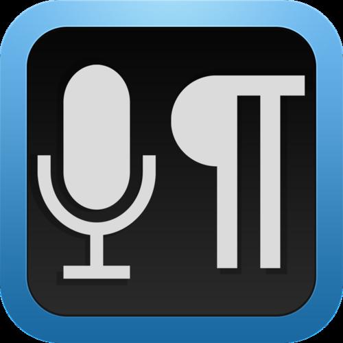 Die Shownotes – … eine Community, die Shownotes für verschiedene Podcast- und Radioformate live mitnotiert. | pad.shownot.es
