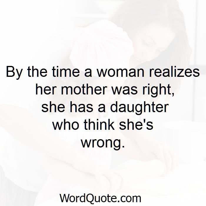 50 mother and daughter quotes and sayings word quote famous quotes