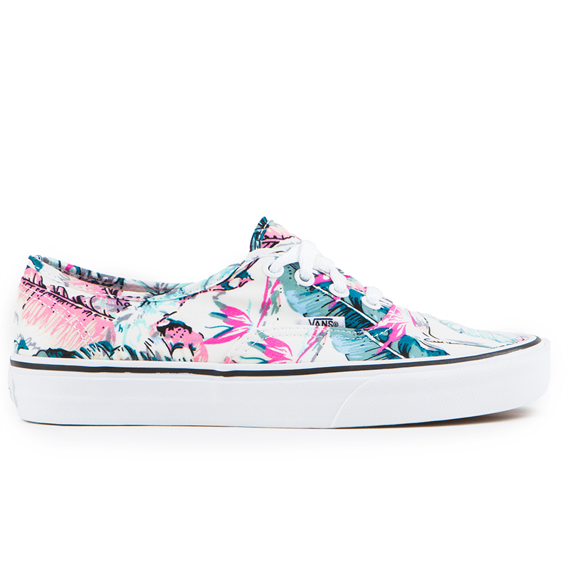 5f24a854ded http   www.newtrendsclothing.com category vans-shoes
