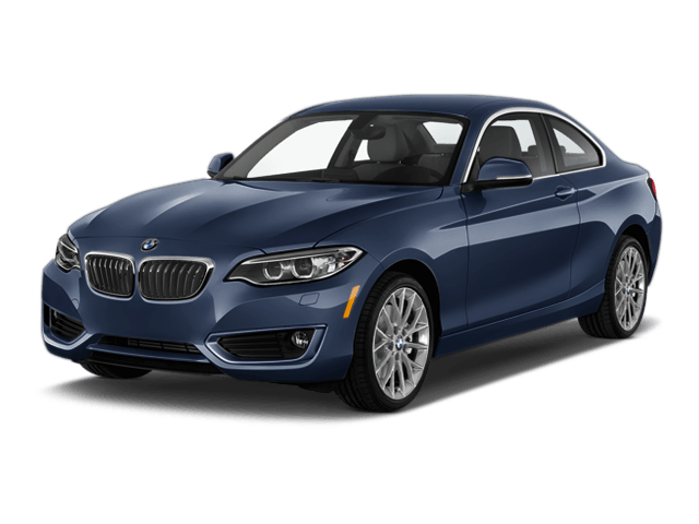 Bmw Vehicle Inventory Bay Shore Bmw Dealer In Bay Shore Ny New And Used Bmw Dealership South Shore Massapequa Islip Ny Year Bmw Bmw Dealer Bmw Dealership