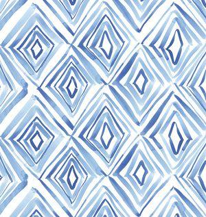 wall_echo_blue.jpg