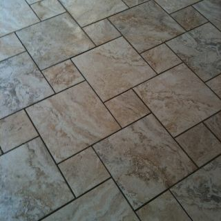 Pinwheel Pattern Tile. Flooring IdeasTile ...