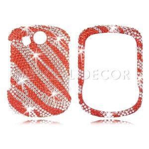 cute phone case!!!