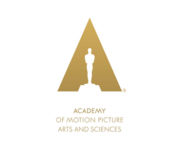 http://www.underconsideration.com/brandnew/archives/new_logo_and_identity_for_the_academy_of_motion_picture_arts_and_sciences_by_180la.php
