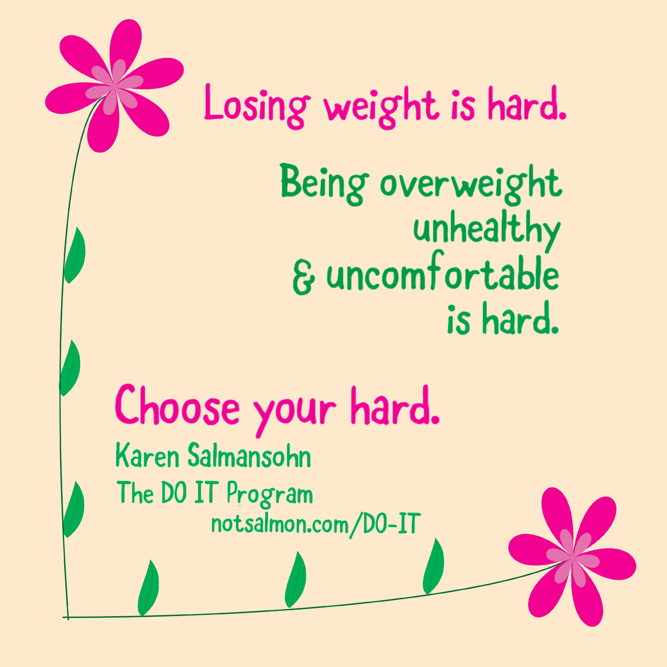 what are the power foods for weight loss